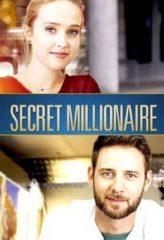 Nonton Film Secret Millionaire (2018) Subtitle Indonesia Streaming Online Download Terbaru di Indonesia-Movie21.Stream