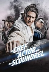 Nonton Film The Chef, The Actor, The Scoundrel (2013) Sub Indo Download Movie Online DRAMA21 LK21 IDTUBE INDOXXI