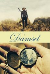Nonton Film Damsel (2018) Subtitle Indonesia Streaming Online Download Terbaru di Indonesia-Movie21.Stream