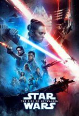 Nonton Film Star Wars: Episode IX – The Rise of Skywalker (2019) Subtitle Indonesia Streaming Online Download Terbaru di Indonesia-Movie21.Stream