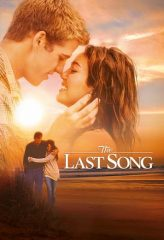 Nonton Film The Last Song (2010) Sub Indo Download Movie Online SHAREDUALIMA LK21 IDTUBE INDOXXI