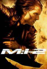 Nonton Film Mission: Impossible II (2000) Subtitle Indonesia Streaming Online Download Terbaru di Indonesia-Movie21.Stream