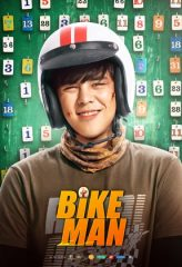 Nonton Film Bikeman (2018) Sub Indo Download Movie Online DRAMA21 LK21 IDTUBE INDOXXI