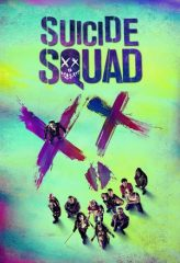 Nonton Film Suicide Squad (2016) Subtitle Indonesia Streaming Online Download Terbaru di Indonesia-Movie21.Stream