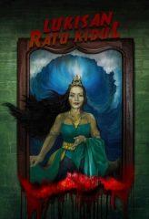 Nonton Film Lukisan Ratu Kidul (2019) Sub Indo Download Movie Online DRAMA21 LK21 IDTUBE INDOXXI