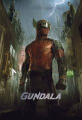 Nonton Film Gundala (2019) Subtitle Indonesia Streaming Online Download Terbaru di Indonesia-Movie21.Stream