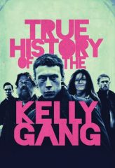 Nonton Film True History of the Kelly Gang (2020) Sub Indo Download Movie Online DRAMA21 LK21 IDTUBE INDOXXI