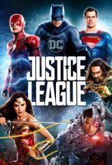Nonton Film Justice League (2017) Sub Indo Download Movie Online DRAMA21 LK21 IDTUBE INDOXXI
