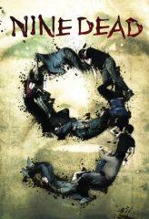 Nonton Film Nine Dead (2010) Subtitle Indonesia Streaming Online Download Terbaru di Indonesia-Movie21.Stream
