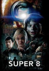 Nonton Film Super 8 (2011) Subtitle Indonesia Streaming Online Download Terbaru di Indonesia-Movie21.Stream
