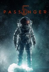 Nonton Film 5th Passenger (2018) Sub Indo Download Movie Online DRAMA21 LK21 IDTUBE INDOXXI