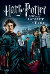 Nonton Film Harry Potter and the Goblet of Fire (2005) Subtitle Indonesia Streaming Online Download Terbaru di Indonesia-Movie21.Stream