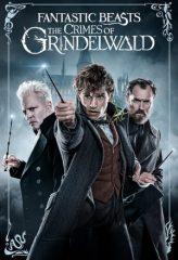 Nonton Film Fantastic Beasts: The Crimes of Grindelwald (2018) Subtitle Indonesia Streaming Online Download Terbaru di Indonesia-Movie21.Stream