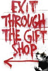 Nonton Film Exit Through the Gift Shop (2010) Subtitle Indonesia Streaming Online Download Terbaru di Indonesia-Movie21.Stream
