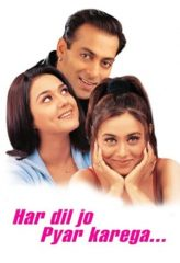Nonton Film Har Dil Jo Pyar Karega (2000) Subtitle Indonesia Streaming Online Download Terbaru di Indonesia-Movie21.Stream