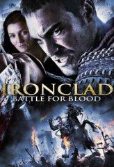 Nonton Film Ironclad 2: Battle for Blood (2014) Subtitle Indonesia Streaming Online Download Terbaru di Indonesia-Movie21.Stream