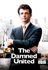 Nonton Film The Damned United (2009) Subtitle Indonesia Streaming Online Download Terbaru di Indonesia-Movie21.Stream