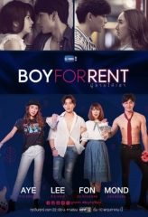 Nonton Film Boy For Rent (2019) Subtitle Indonesia Streaming Online Download Terbaru di Indonesia-Movie21.Stream