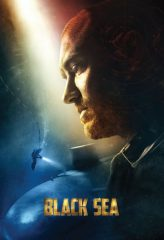 Nonton Film Black Sea (2014) Sub Indo Download Movie Online DRAMA21 LK21 IDTUBE INDOXXI