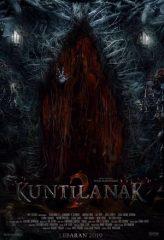 Nonton Film Kuntilanak 2 (2019) Sub Indo Download Movie Online DRAMA21 LK21 IDTUBE INDOXXI