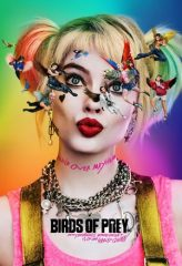 Nonton Film Birds of Prey (and the Fantabulous Emancipation of One Harley Quinn) (2020) Subtitle Indonesia Streaming Online Download Terbaru di Indonesia-Movie21.Stream
