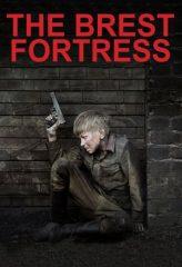 Nonton Film Fortress of War (2010) Subtitle Indonesia Streaming Online Download Terbaru di Indonesia-Movie21.Stream
