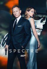 Nonton Film Spectre (2015) Subtitle Indonesia Streaming Online Download Terbaru di Indonesia-Movie21.Stream
