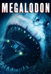 Nonton Film Megalodon (2018) Sub Indo Download Movie Online DRAMA21 LK21 IDTUBE INDOXXI