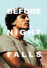 Nonton Film Before Night Falls (2000) Subtitle Indonesia Streaming Online Download Terbaru di Indonesia-Movie21.Stream