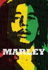 Nonton Film Marley (2012) Sub Indo Download Movie Online DRAMA21 LK21 IDTUBE INDOXXI
