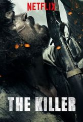 Nonton Film The Killer (2017) Subtitle Indonesia Streaming Online Download Terbaru di Indonesia-Movie21.Stream