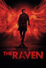 Nonton Film The Raven (2012) Subtitle Indonesia Streaming Online Download Terbaru di Indonesia-Movie21.Stream