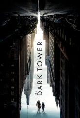 Nonton Film The Dark Tower (2017) Subtitle Indonesia Streaming Online Download Terbaru di Indonesia-Movie21.Stream