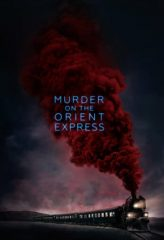 Nonton Film Murder on the Orient Express (2017) Subtitle Indonesia Streaming Online Download Terbaru di Indonesia-Movie21.Stream