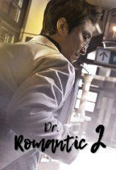 Nonton Film Dr. Romantic 2 / Doctor Romantic 2 (2020) Sub Indo Download Movie Online DRAMA21 LK21 IDTUBE INDOXXI