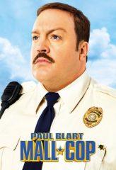 Nonton Film Paul Blart: Mall Cop (2009) Sub Indo Download Movie Online DRAMA21 LK21 IDTUBE INDOXXI