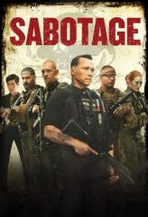 Nonton Film Sabotage (2014) Subtitle Indonesia Streaming Online Download Terbaru di Indonesia-Movie21.Stream