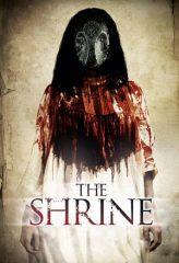 Nonton Film The Shrine (2010) Sub Indo Download Movie Online SHAREDUALIMA LK21 IDTUBE INDOXXI