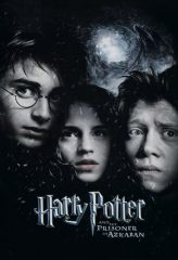 Nonton Film Harry Potter and the Prisoner of Azkaban (2004) Subtitle Indonesia Streaming Online Download Terbaru di Indonesia-Movie21.Stream