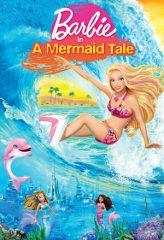 Nonton Film Barbie in A Mermaid Tale (2010) Subtitle Indonesia Streaming Online Download Terbaru di Indonesia-Movie21.Stream
