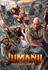 Nonton Film Jumanji: The Next Level (2019) Sub Indo Download Movie Online DRAMA21 LK21 IDTUBE INDOXXI
