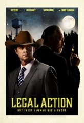 Nonton Film Legal Action (2018) Subtitle Indonesia Streaming Online Download Terbaru di Indonesia-Movie21.Stream