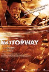 Nonton Film Motorway (2012) Sub Indo Download Movie Online SHAREDUALIMA LK21 IDTUBE INDOXXI