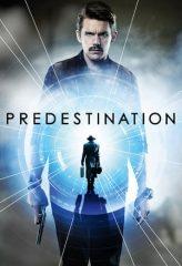 Nonton Film Predestination (2014) Sub Indo Download Movie Online SHAREDUALIMA LK21 IDTUBE INDOXXI