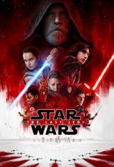 Nonton Film Star Wars: Episode VIII – The Last Jedi (2017) Subtitle Indonesia Streaming Online Download Terbaru di Indonesia-Movie21.Stream