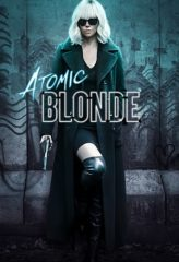 Nonton Film Atomic Blonde (2017) Subtitle Indonesia Streaming Online Download Terbaru di Indonesia-Movie21.Stream