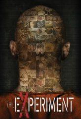 Nonton Film The Experiment (2010) Subtitle Indonesia Streaming Online Download Terbaru di Indonesia-Movie21.Stream