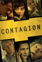 Nonton Film Contagion (2011) Sub Indo Download Movie Online DRAMA21 LK21 IDTUBE INDOXXI