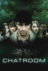 Nonton Film Chatroom (2010) Sub Indo Download Movie Online DRAMA21 LK21 IDTUBE INDOXXI