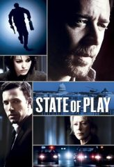 Nonton Film State of Play (2009) Sub Indo Download Movie Online DRAMA21 LK21 IDTUBE INDOXXI